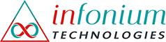 Infonium Technologies – SaaS applications development company